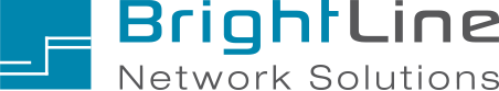BrightLine Network Solutions Ulm