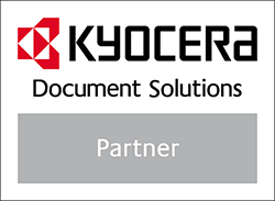 Kyocera Document Solutions Partner